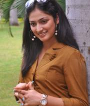 haripriya-latest-photo-stills-acam-success-02