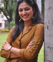 haripriya-latest-photo-stills-acam-success-03