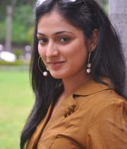 haripriya-latest-photo-stills-acam-success-04