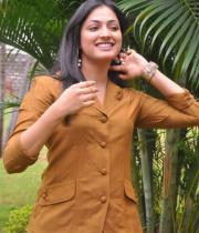 haripriya-latest-photo-stills-acam-success-05