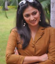 haripriya-latest-photo-stills-acam-success-06