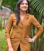haripriya-latest-photo-stills-acam-success-07