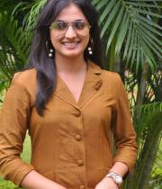 haripriya-latest-photo-stills-acam-success-08