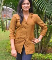 haripriya-latest-photo-stills-acam-success-09