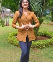 haripriya-latest-photo-stills-acam-success-11