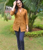haripriya-latest-photo-stills-acam-success-12