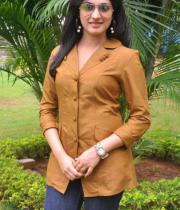 haripriya-latest-photo-stills-acam-success-13