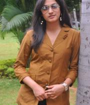 haripriya-latest-photo-stills-acam-success-15