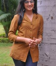 haripriya-latest-photo-stills-acam-success-16