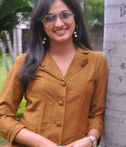 haripriya-latest-photo-stills-acam-success-17