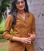haripriya-latest-photo-stills-acam-success-18