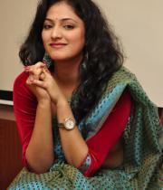 haripriya-saree-stills-at-acam-platinum-disc-13