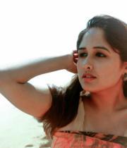 actress-haritha-latest-photoshoot-stills-01