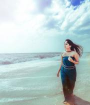 actress-haritha-latest-photoshoot-stills-03
