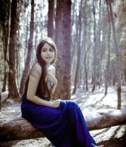 actress-haritha-latest-photoshoot-stills-04