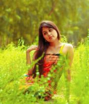 actress-haritha-latest-photoshoot-stills-05