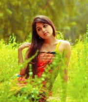 actress-haritha-latest-photoshoot-stills-06