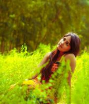 actress-haritha-latest-photoshoot-stills-07