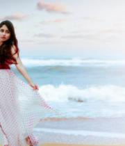 actress-haritha-latest-photoshoot-stills-08