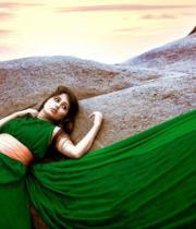 actress-haritha-latest-photoshoot-stills-09