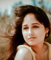 actress-haritha-latest-photoshoot-stills-10