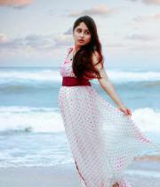 actress-haritha-latest-photoshoot-stills-11