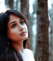actress-haritha-latest-photoshoot-stills-12
