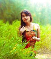actress-haritha-latest-photoshoot-stills-13