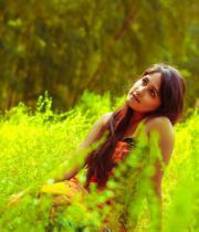 actress-haritha-latest-photoshoot-stills-14
