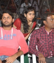 heart-attack-movie-audio-launch-photos-4