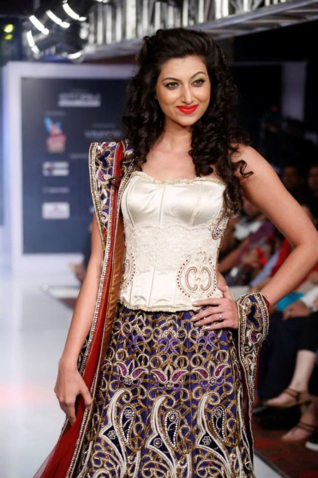 hyderabad-international-fashion-week-day-4-photos-10