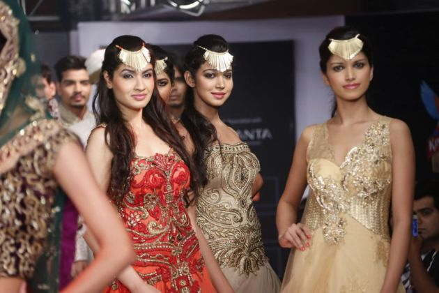 hyderabad-international-fashion-week-day-4-photos-12
