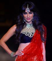 hot-celebs-at-international-jewellery-week-photos-156