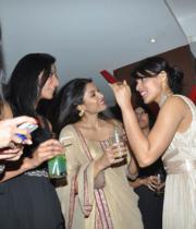 hot-celebs-at-sucheta-sharma-wedding-bash-1012