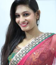 madhu-shalini-launches-green-trends-108th-salon-photos-11