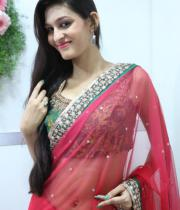 madhu-shalini-launches-green-trends-108th-salon-photos-12