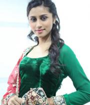 madhu-shalini-launches-green-trends-108th-salon-photos-17