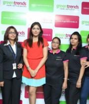 madhu-shalini-launches-green-trends-108th-salon-photos-29