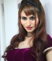 madhu-shalini-launches-green-trends-108th-salon-photos-4
