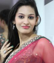 madhu-shalini-launches-green-trends-108th-salon-photos-8