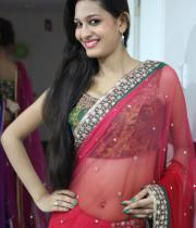 madhu-shalini-launches-green-trends-108th-salon-photos-9