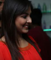 models-hot-photos-at-green-trends-108th-salon-launch-13