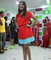 models-hot-photos-at-green-trends-108th-salon-launch-14