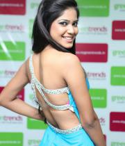 models-hot-photos-at-green-trends-108th-salon-launch-16