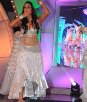 hot-stage-dance-at-tv9-tsr-awards-03