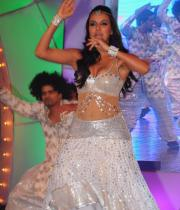 hot-stage-dance-at-tv9-tsr-awards-05