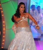 hot-stage-dance-at-tv9-tsr-awards-06