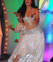 hot-stage-dance-at-tv9-tsr-awards-07