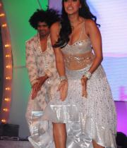 hot-stage-dance-at-tv9-tsr-awards-08