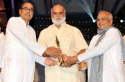 cine-maa-awards-2012-gallery-10